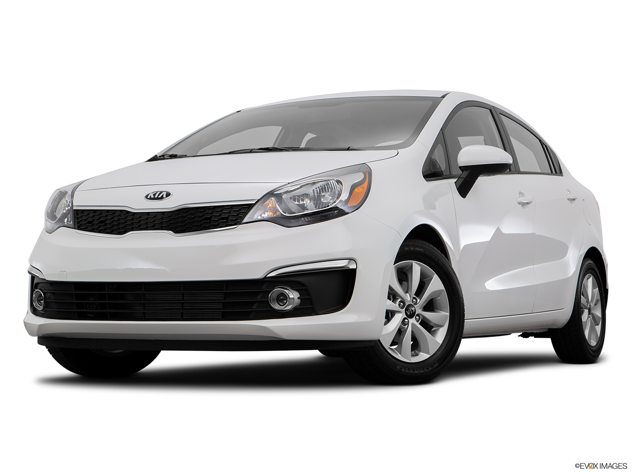 kia rio sedan 2017 1 4 top in bahrain new car prices specs reviews photos yallamotor. Black Bedroom Furniture Sets. Home Design Ideas