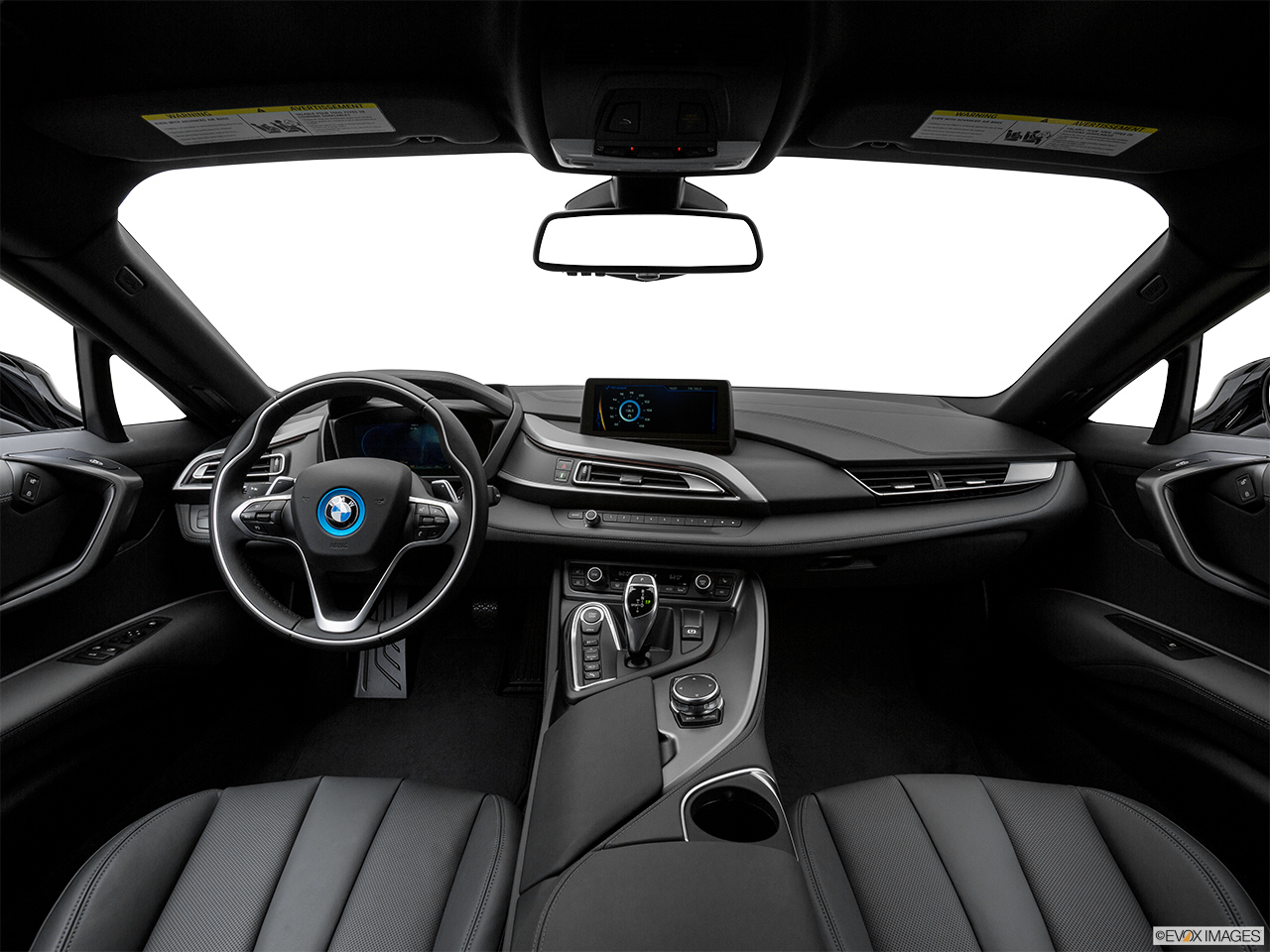 2017 bmw i8 prices in bahrain gulf specs reviews for manama yallamotor. Black Bedroom Furniture Sets. Home Design Ideas