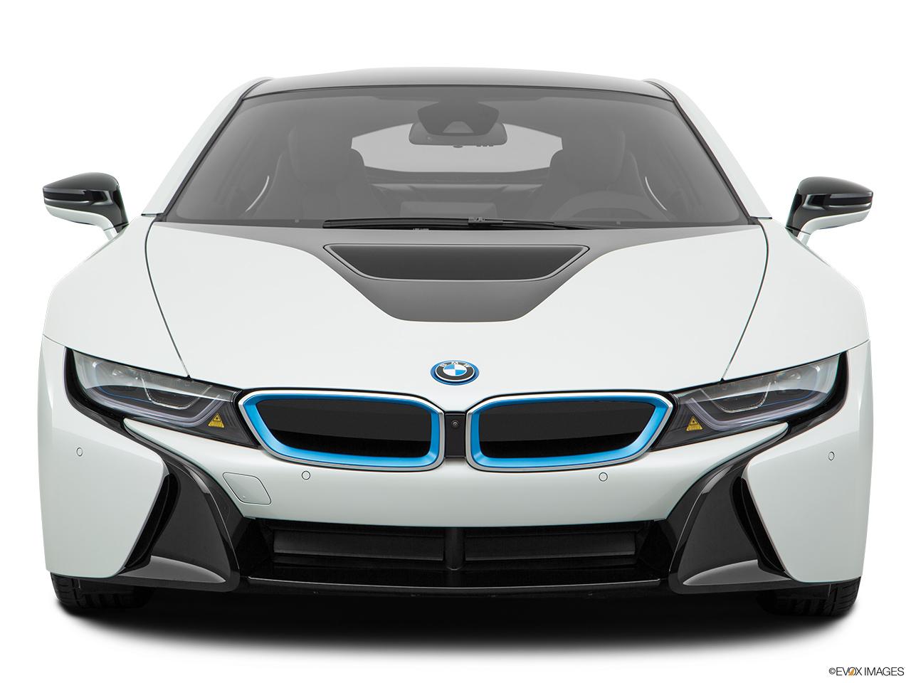 Car Pictures List For Bmw I8 2017 Plug In Hybrid Uae