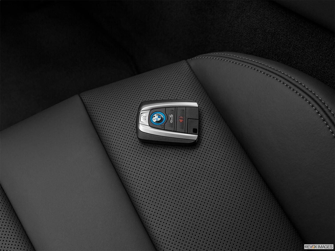 Car Pictures List For Bmw I8 2017 Plug In Hybrid Saudi Arabia