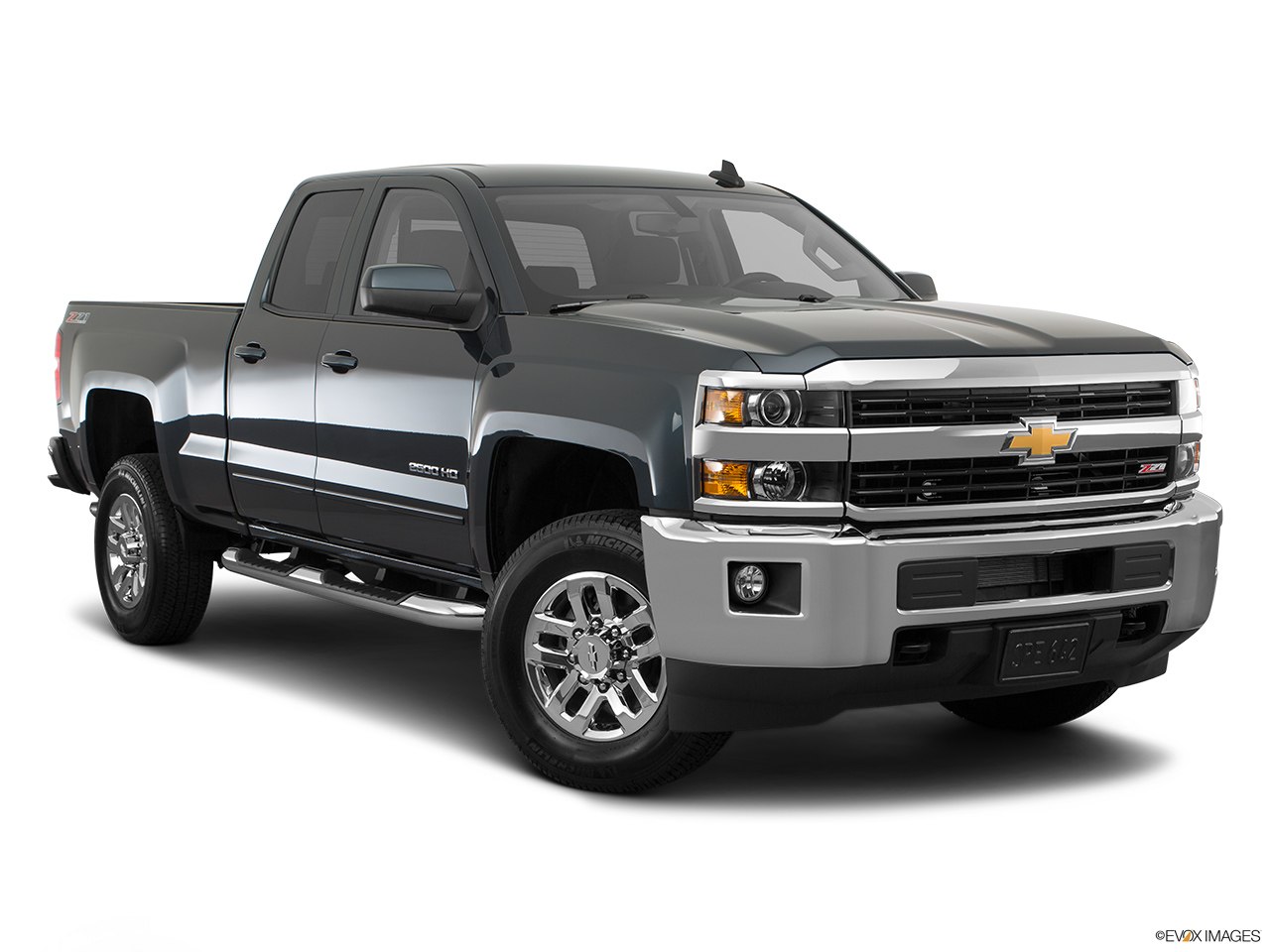chevrolet silverado 2017 lt z71 off road in oman new car prices specs reviews photos. Black Bedroom Furniture Sets. Home Design Ideas