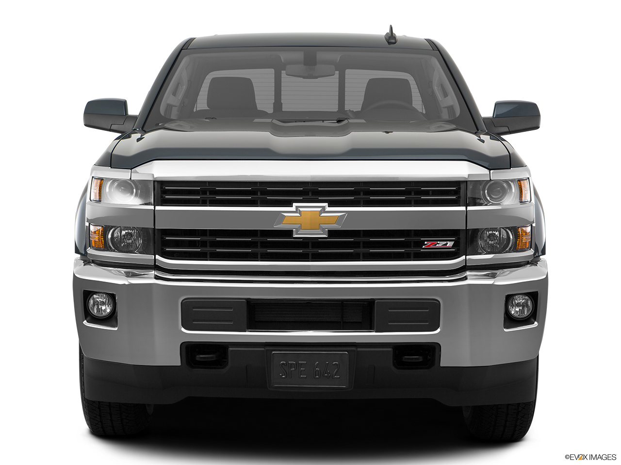 chevrolet silverado 2017 midnight edition 1500 in uae new car prices specs reviews photos. Black Bedroom Furniture Sets. Home Design Ideas