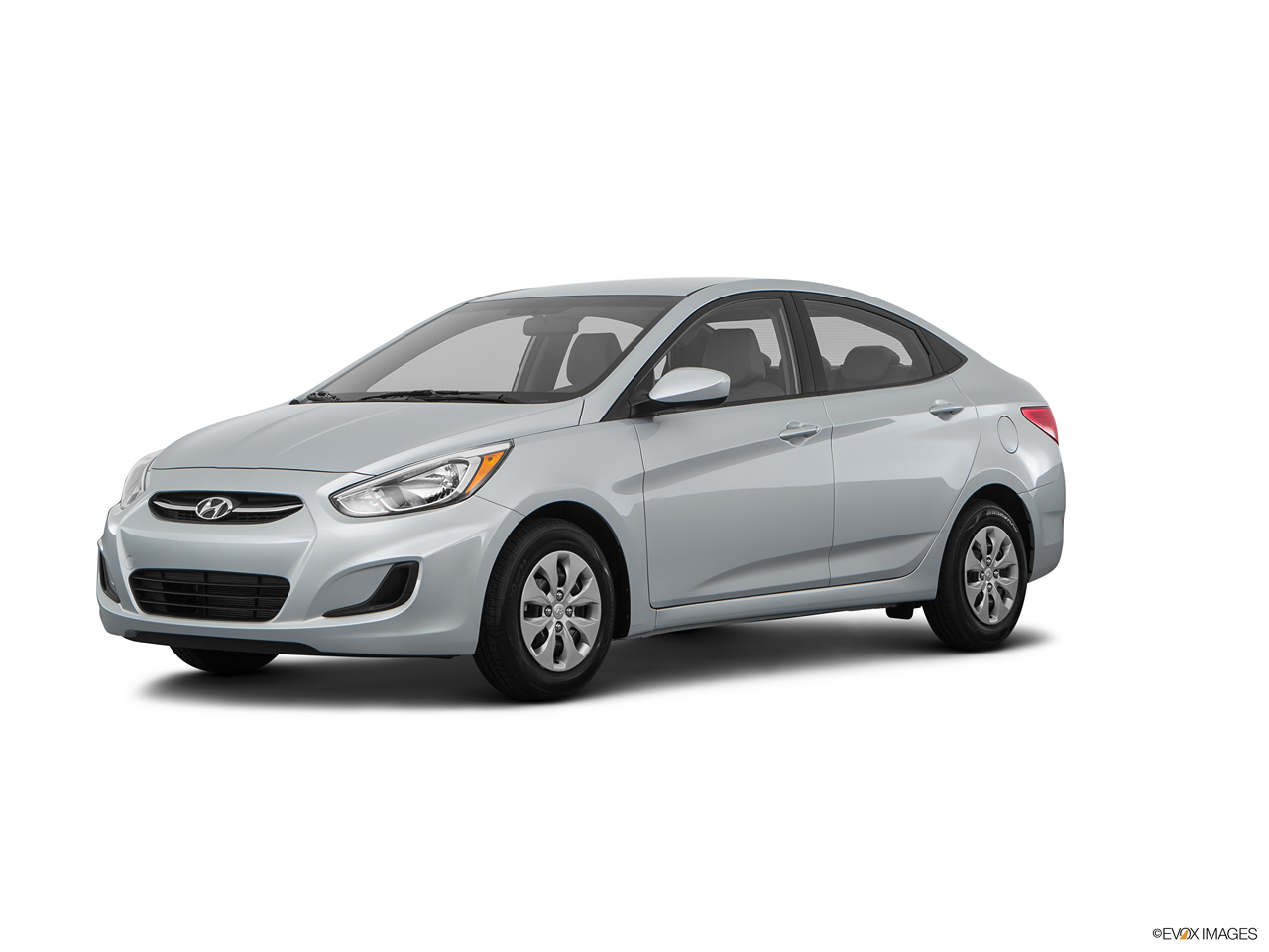 hyundai accent 2017 1 6l gls in egypt new car prices specs reviews photos yallamotor. Black Bedroom Furniture Sets. Home Design Ideas