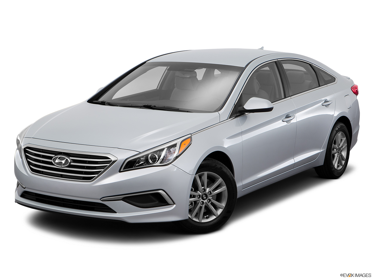 hyundai sonata 2017 2 4l base in uae new car prices specs reviews photos yallamotor. Black Bedroom Furniture Sets. Home Design Ideas