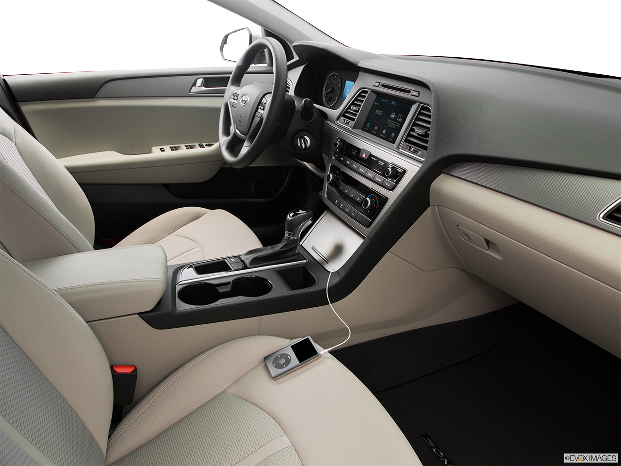 Kia Cars Price List Saudi Arabia