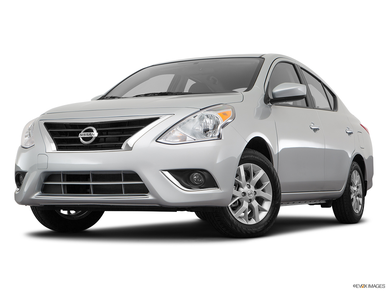2017 Nissan Sunny Prices In Uae Gulf Specs Reviews For Dubai