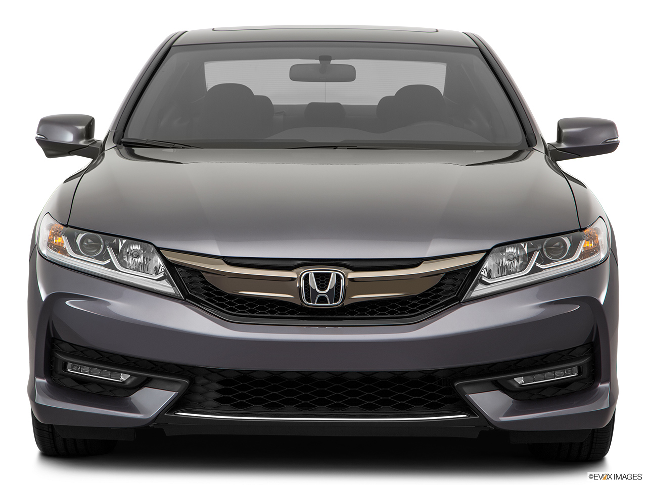 honda accord coupe 2017 3 5l hs in saudi arabia new car prices specs reviews photos. Black Bedroom Furniture Sets. Home Design Ideas