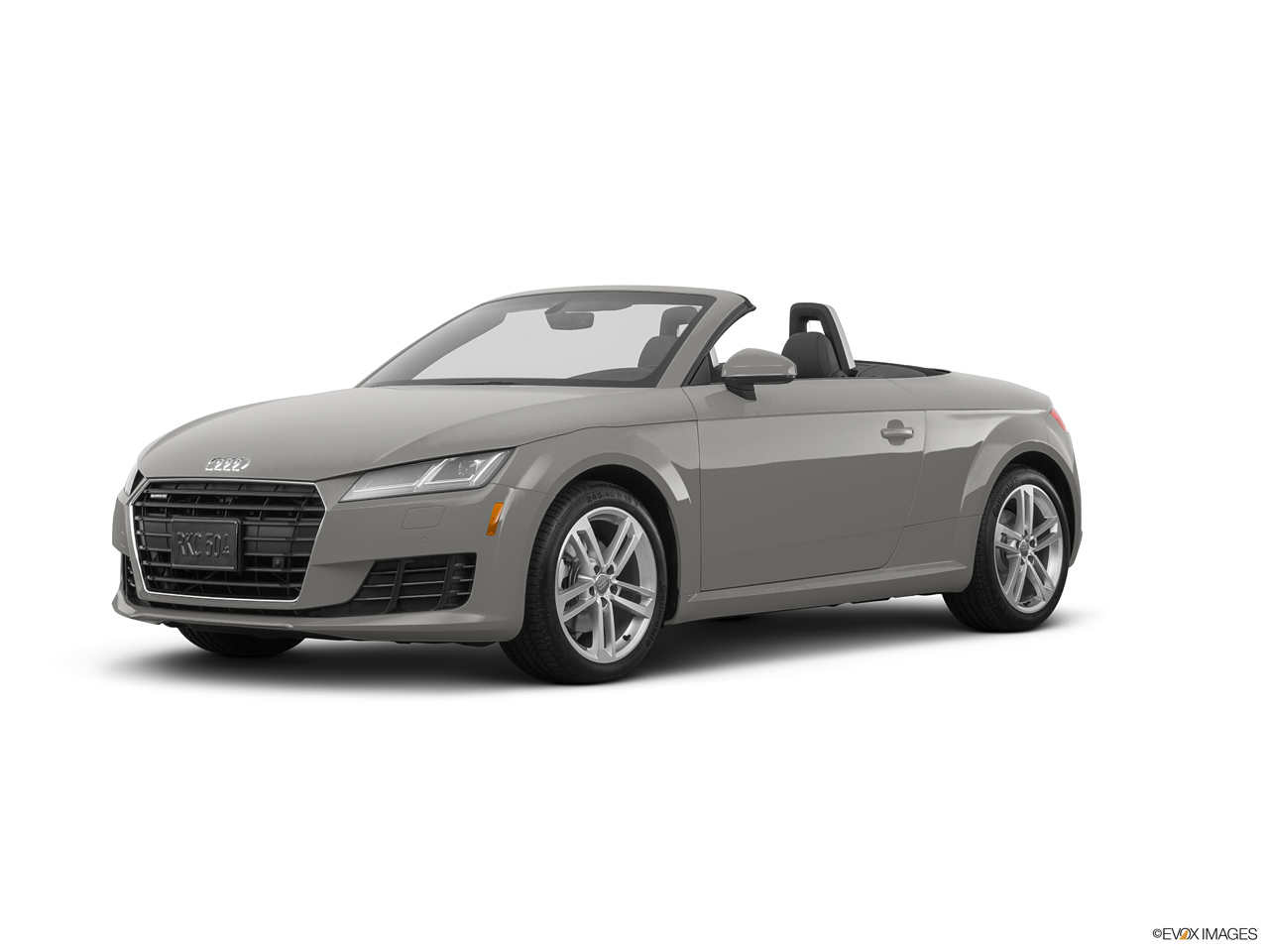 audi tt roadster 2017 45 tfsi quattro 230 hp in bahrain new car prices specs reviews photos. Black Bedroom Furniture Sets. Home Design Ideas