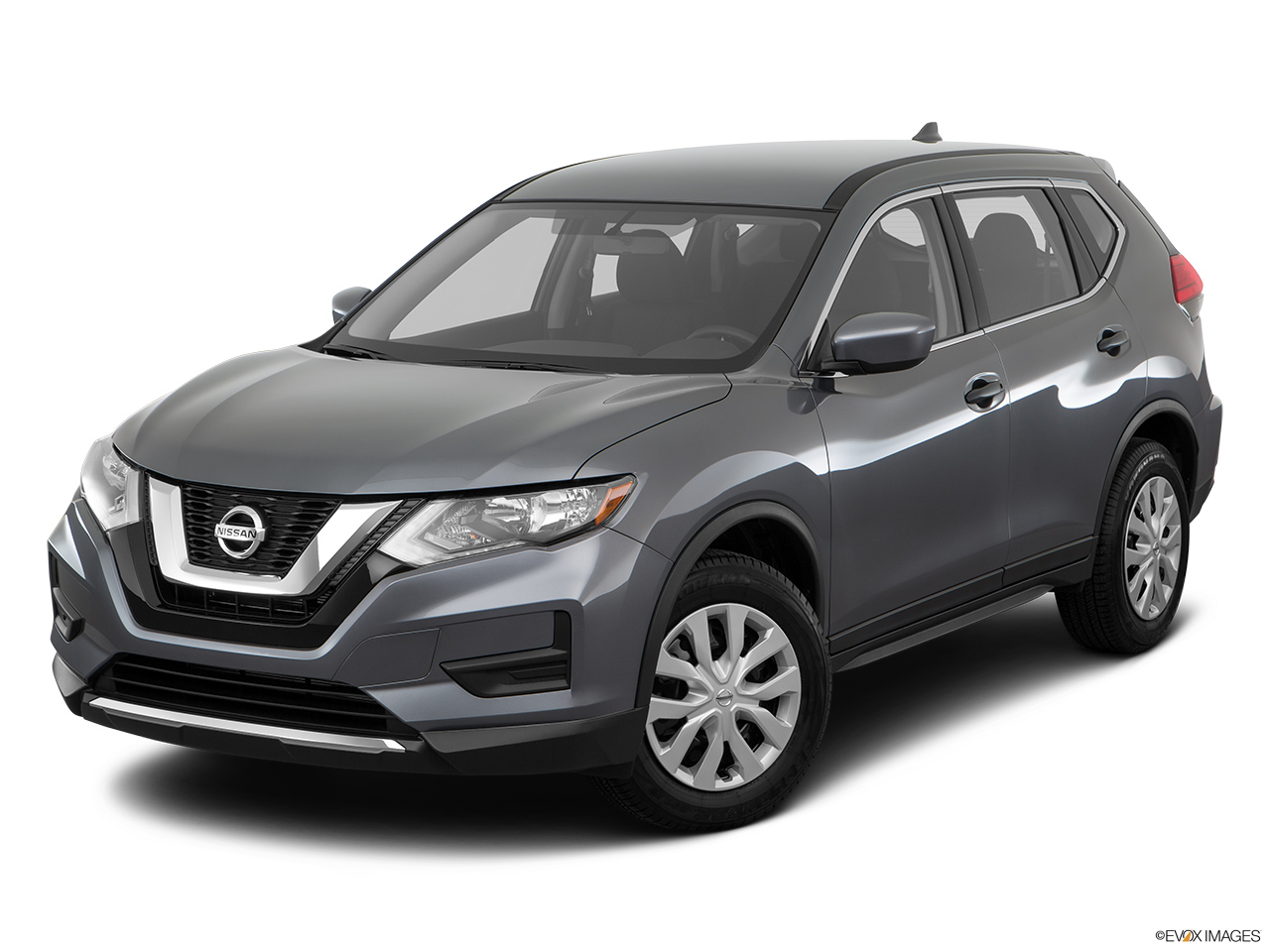 nissan x trail 2017 2 5 s 4wd 7 seater in saudi arabia new car prices specs reviews photos. Black Bedroom Furniture Sets. Home Design Ideas