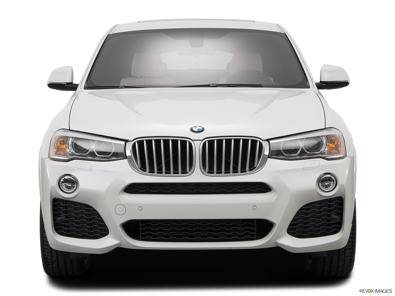 bmw x4 2017 xdrive 28i in oman new car prices specs reviews photos yallamotor. Black Bedroom Furniture Sets. Home Design Ideas