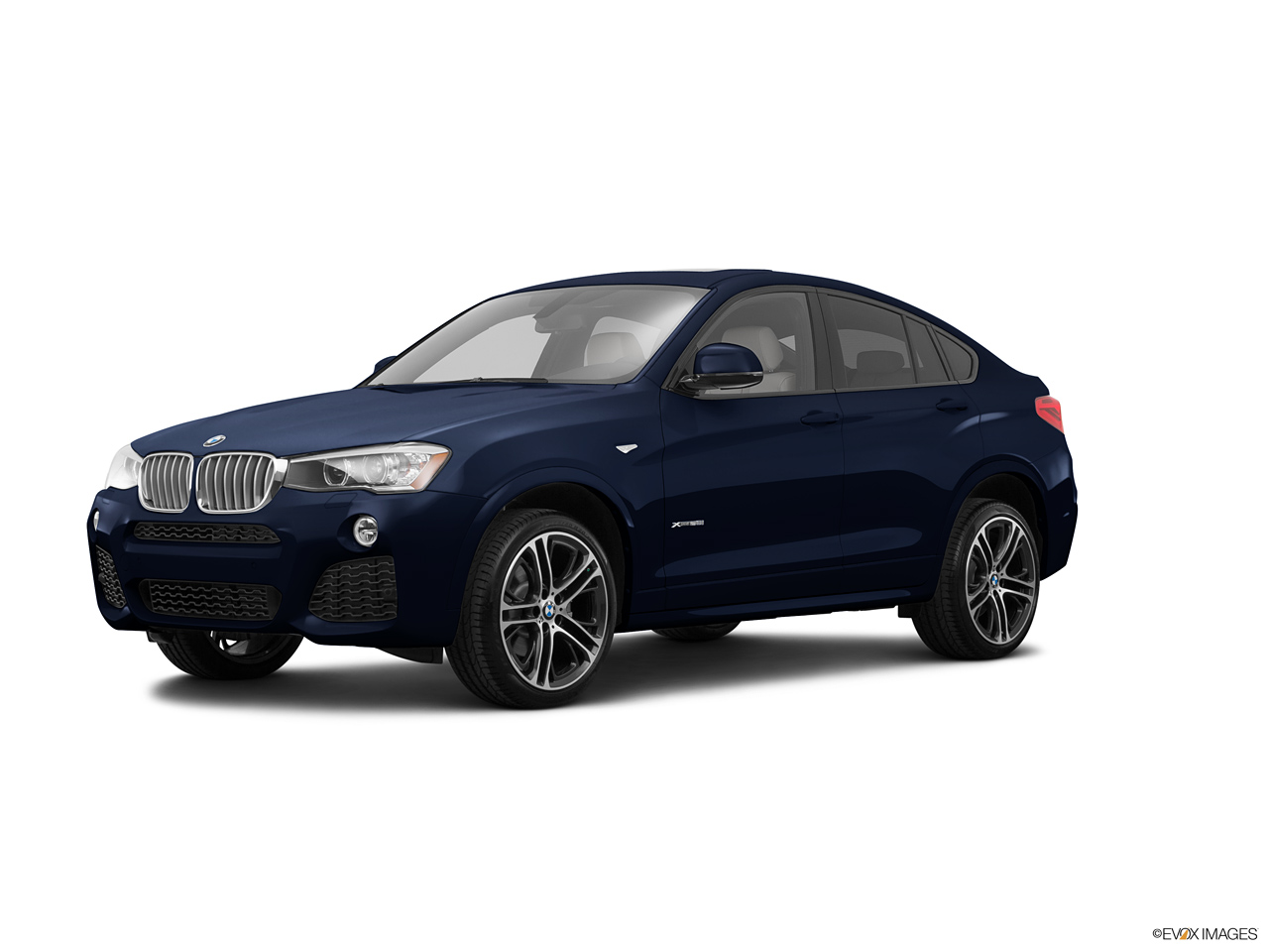 Bmw X4 2017 Xdrive 28i In Bahrain New Car Prices Specs