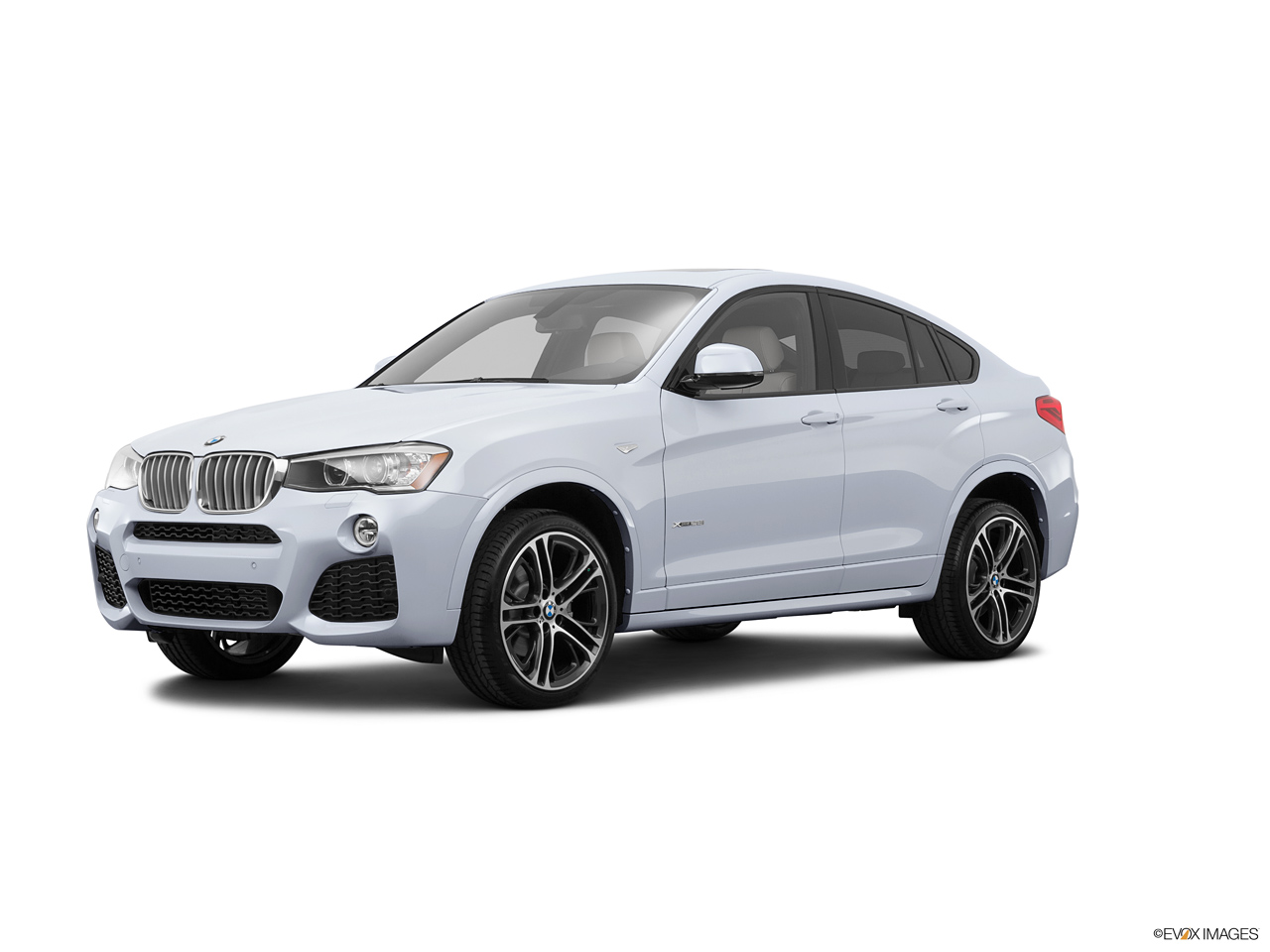 Bmw X4 2017 Xdrive 28i In Oman New Car Prices Specs