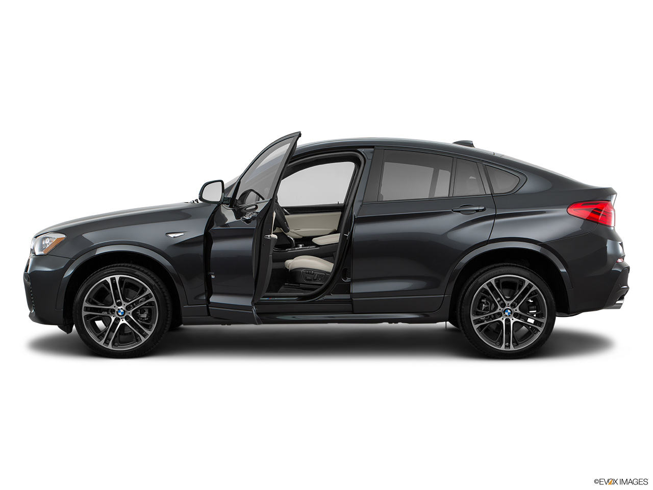 Bmw X4 2017 Xdrive 35i In Egypt New Car Prices Specs Reviews Amp Photos Yallamotor