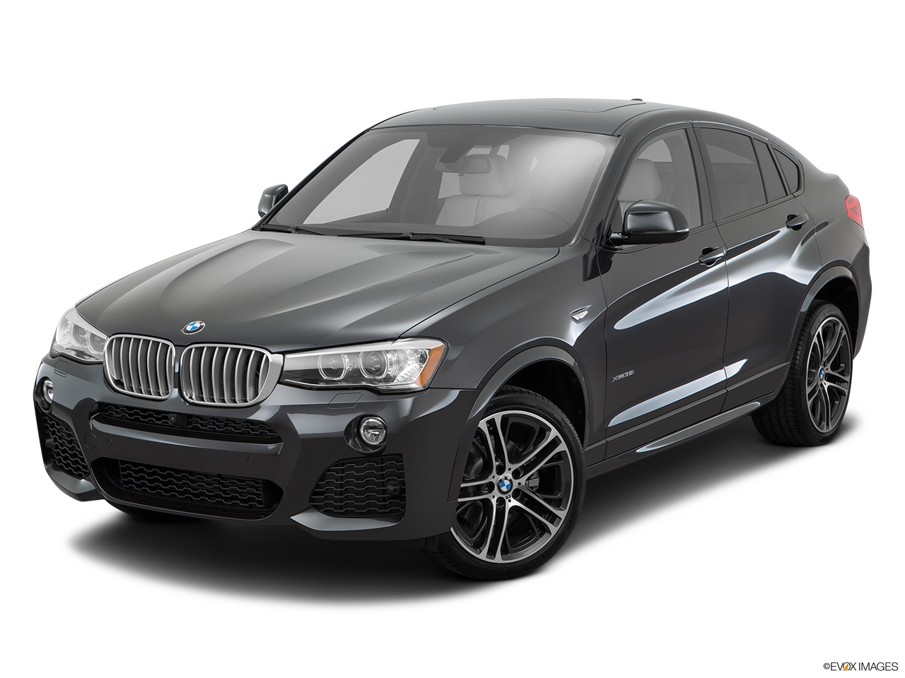 Bmw X4 2017 Xdrive 35i In Egypt New Car Prices Specs