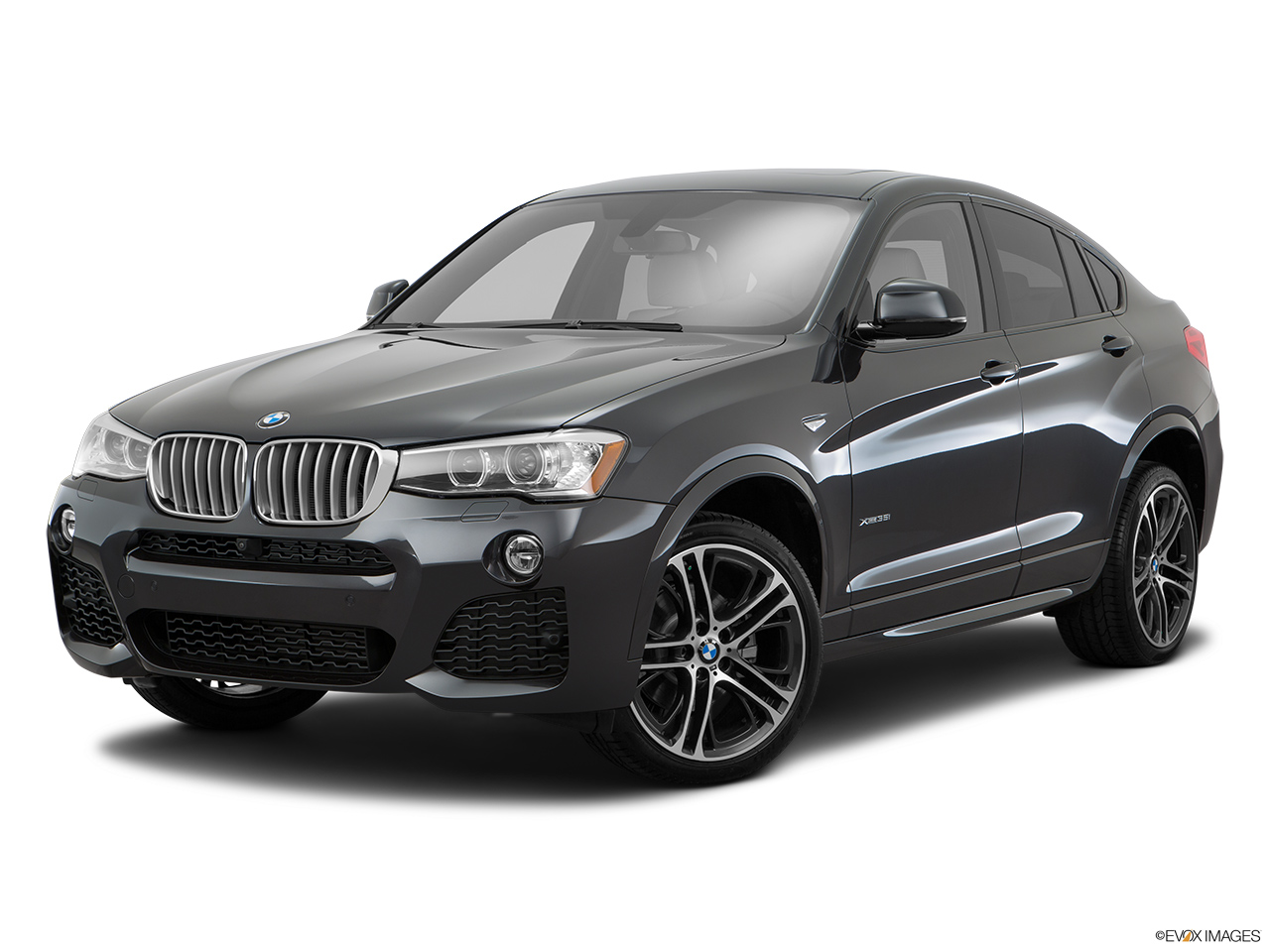 Car Pictures List For Bmw X4 2017 Xdrive 35i Uae