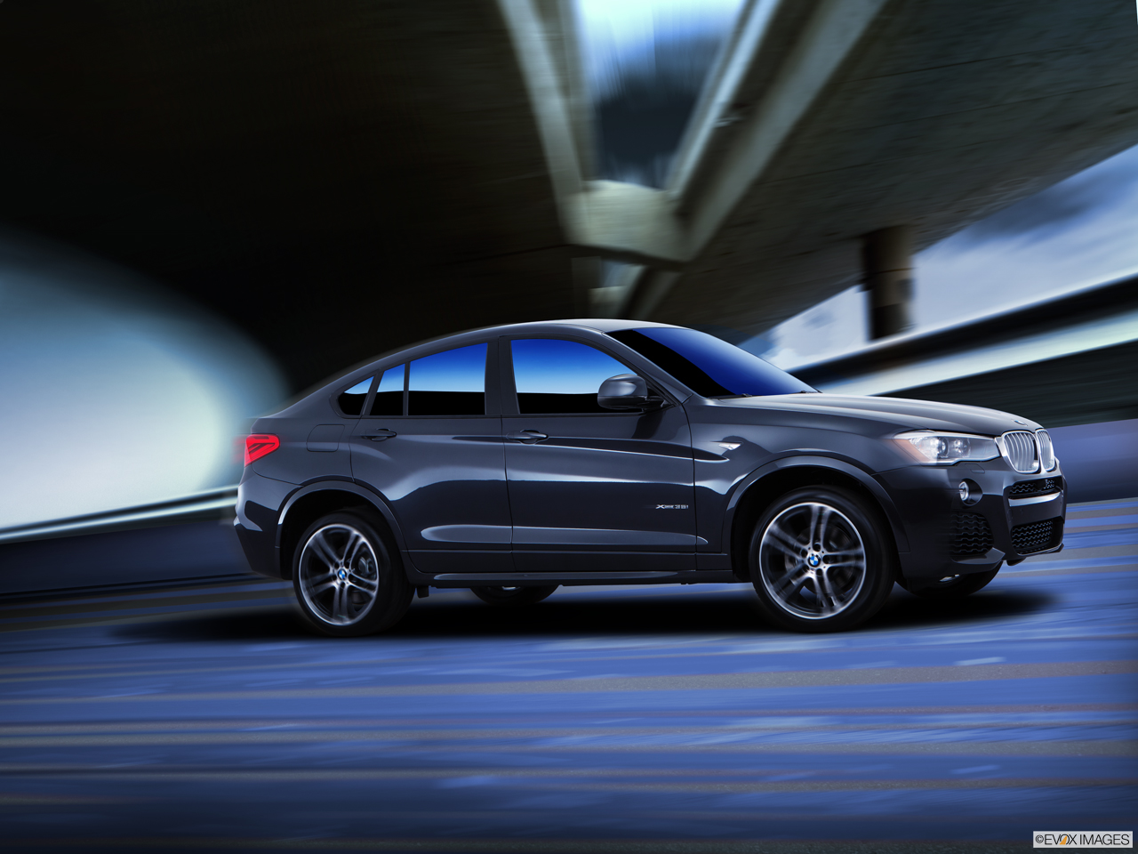 Bmw X4 2017 Xdrive 35i In Uae New Car Prices Specs Reviews Amp Photos Yallamotor