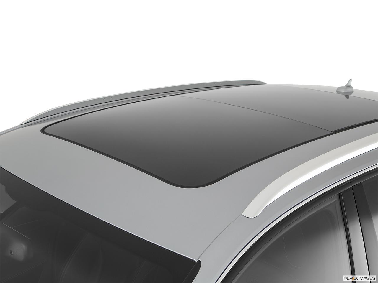 Audi Q5 Seating Capacity >> Car Pictures List for Audi Q5 2017 45 TFSI quattro 272 HP (UAE) | YallaMotor