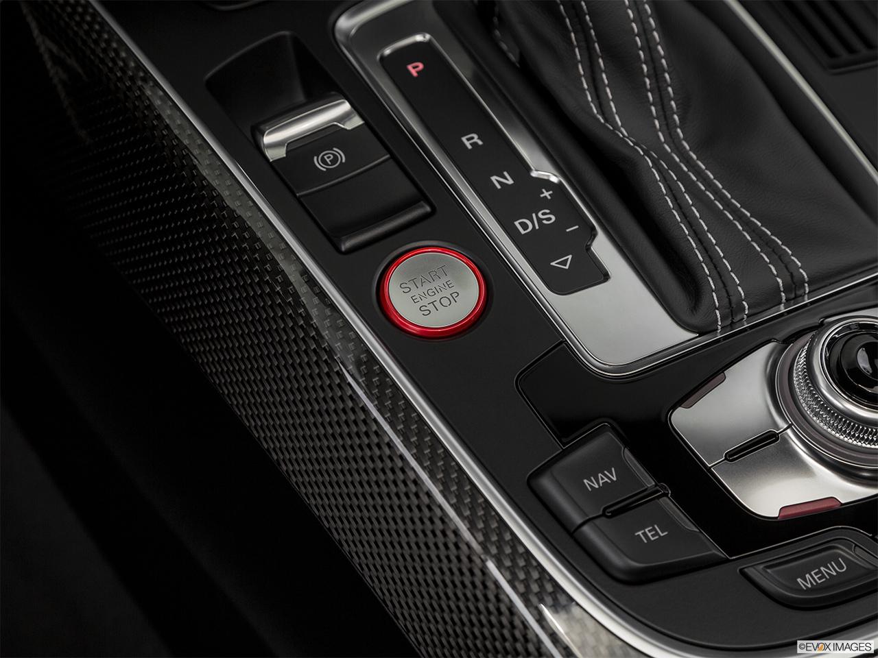 Audi Q5 2017 45 TFSI quattro 272 HP in Oman: New Car ...