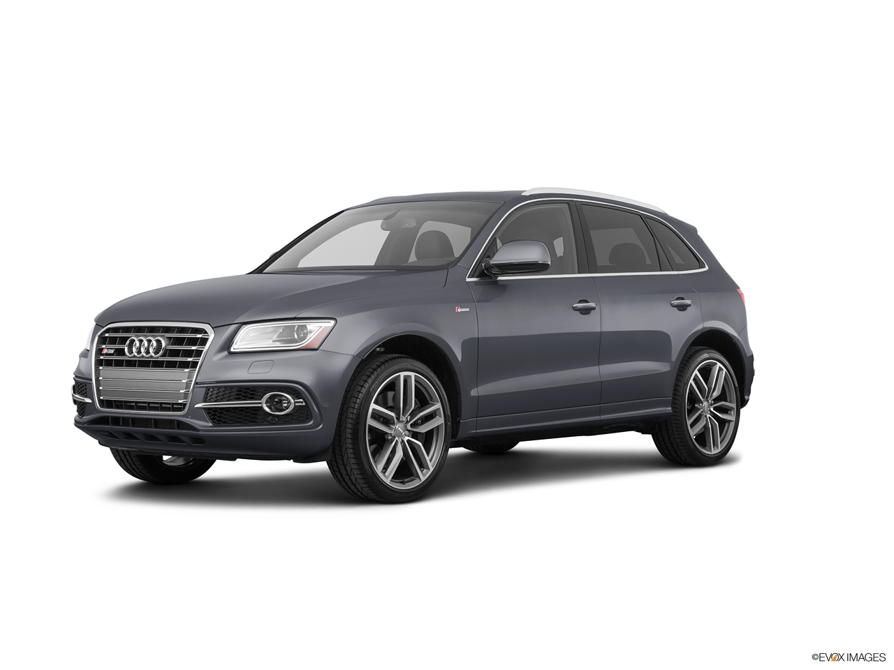 audi q5 2017 45 tfsi quattro 272 hp in uae new car prices specs reviews photos yallamotor. Black Bedroom Furniture Sets. Home Design Ideas