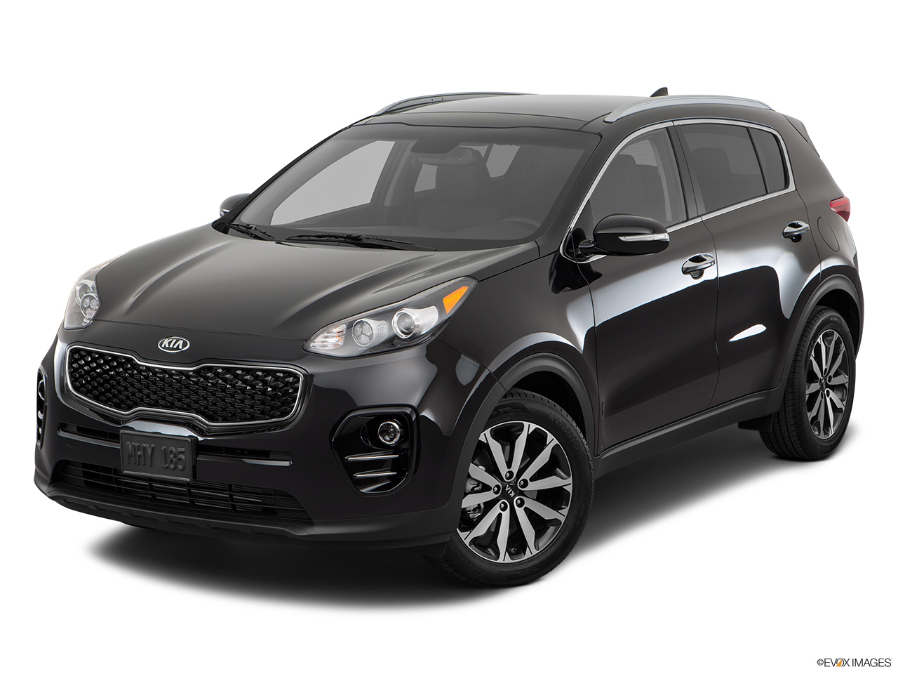 kia sportage 2017 2 4l top awd in saudi arabia new car prices specs reviews photos yallamotor. Black Bedroom Furniture Sets. Home Design Ideas