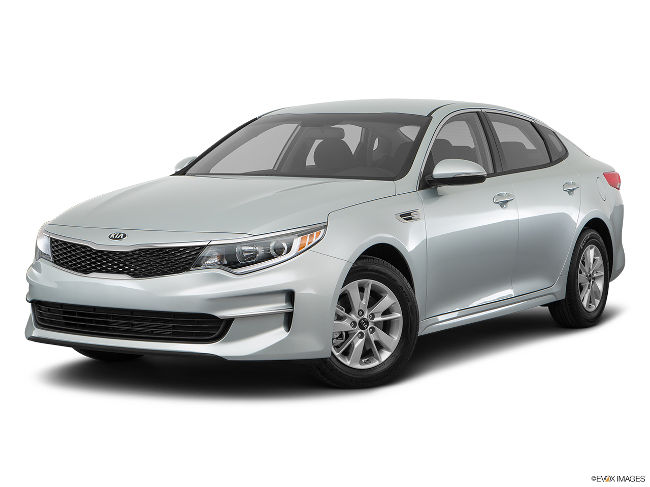 kia optima 2017 2 4l ex top in saudi arabia new car prices specs reviews photos yallamotor. Black Bedroom Furniture Sets. Home Design Ideas