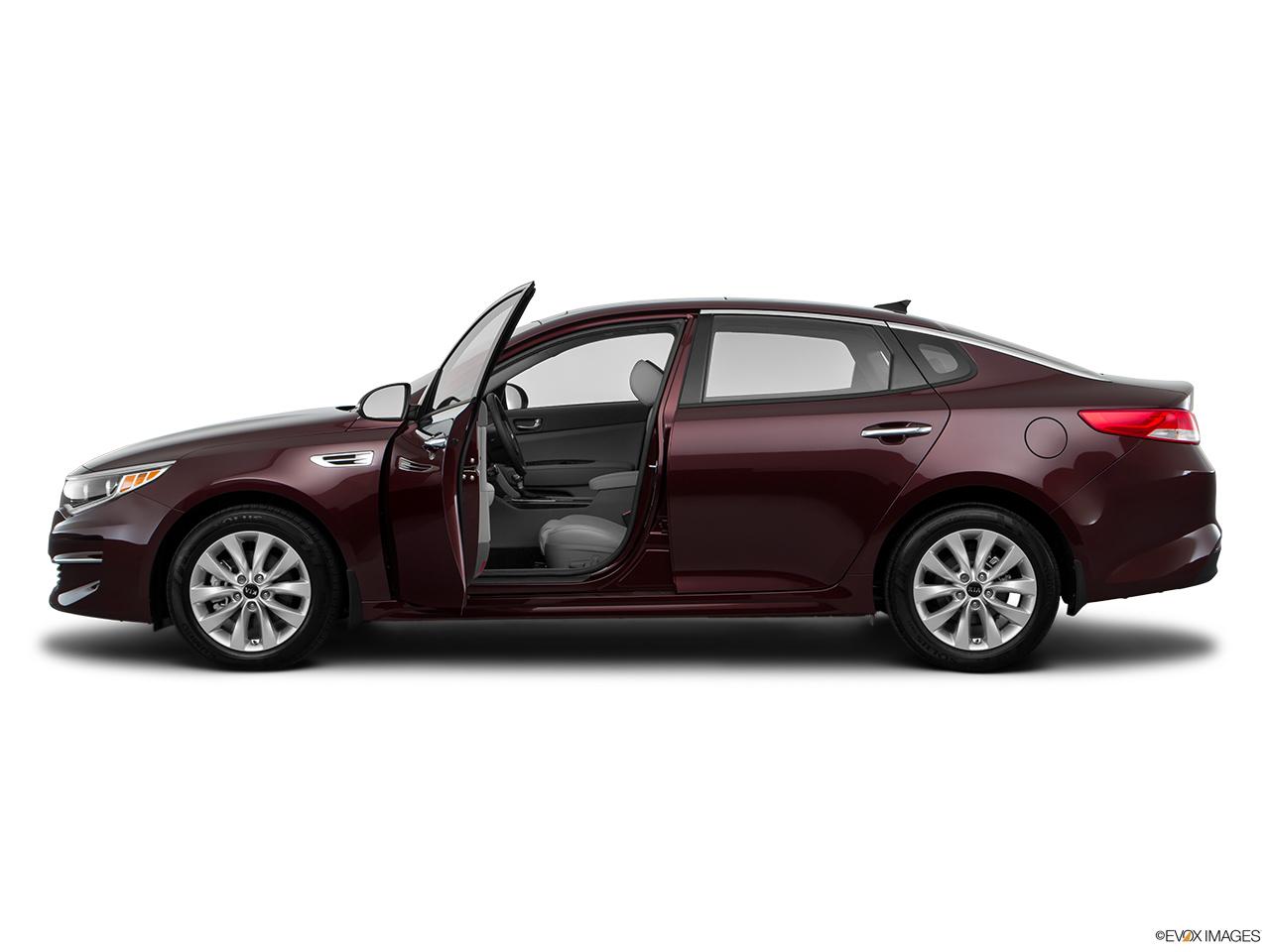 kia optima 2017 2 4l gtl in uae new car prices specs reviews photos yallamotor. Black Bedroom Furniture Sets. Home Design Ideas