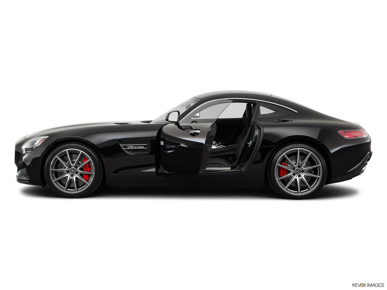 Mercedes benz amg gt 2017 4 0l s in uae new car prices for 2017 mercedes benz amg gt price