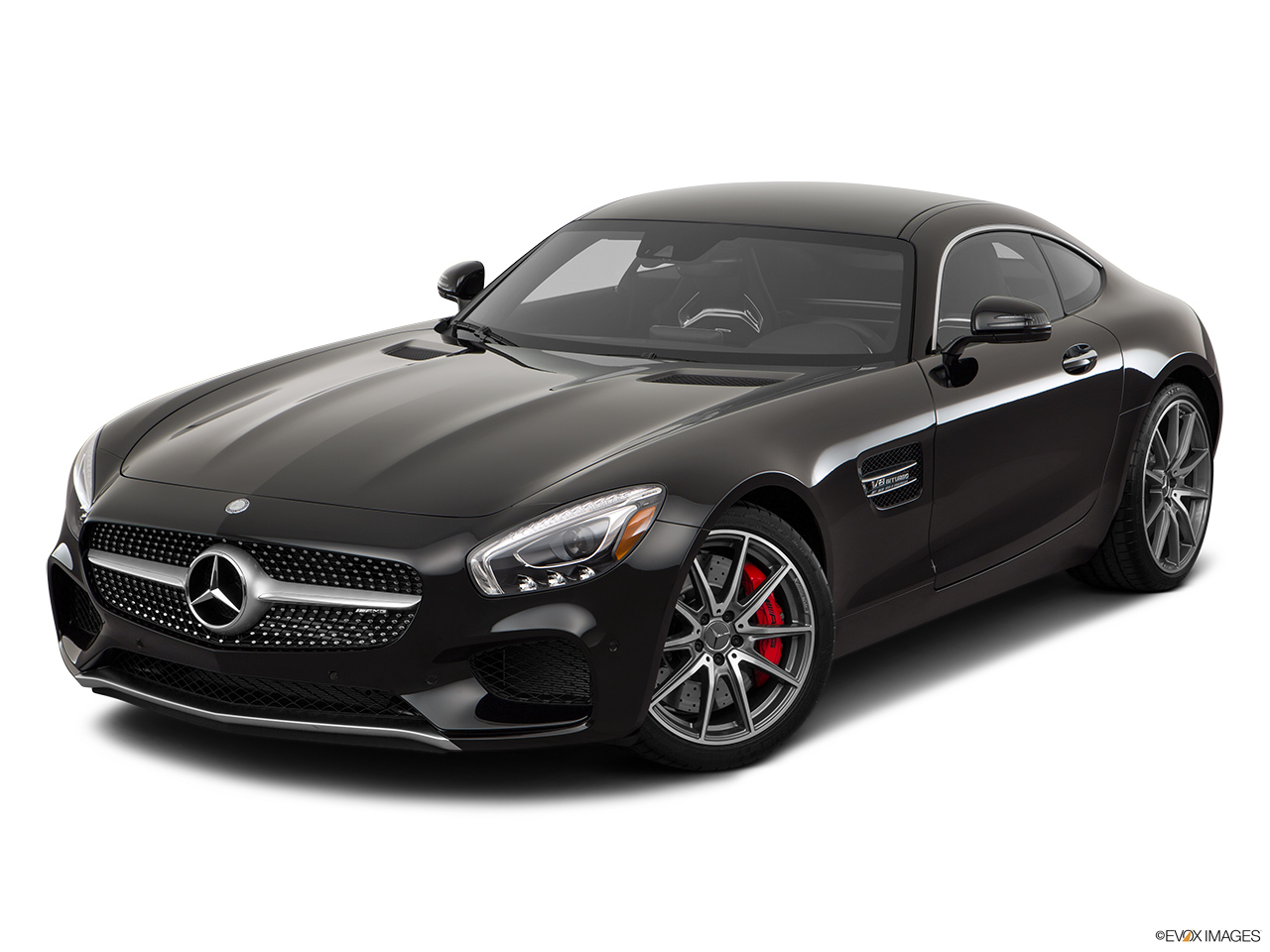 Mercedes benz amg gt 2017 4 0l s in uae new car prices for Mercedes benz amg gt price
