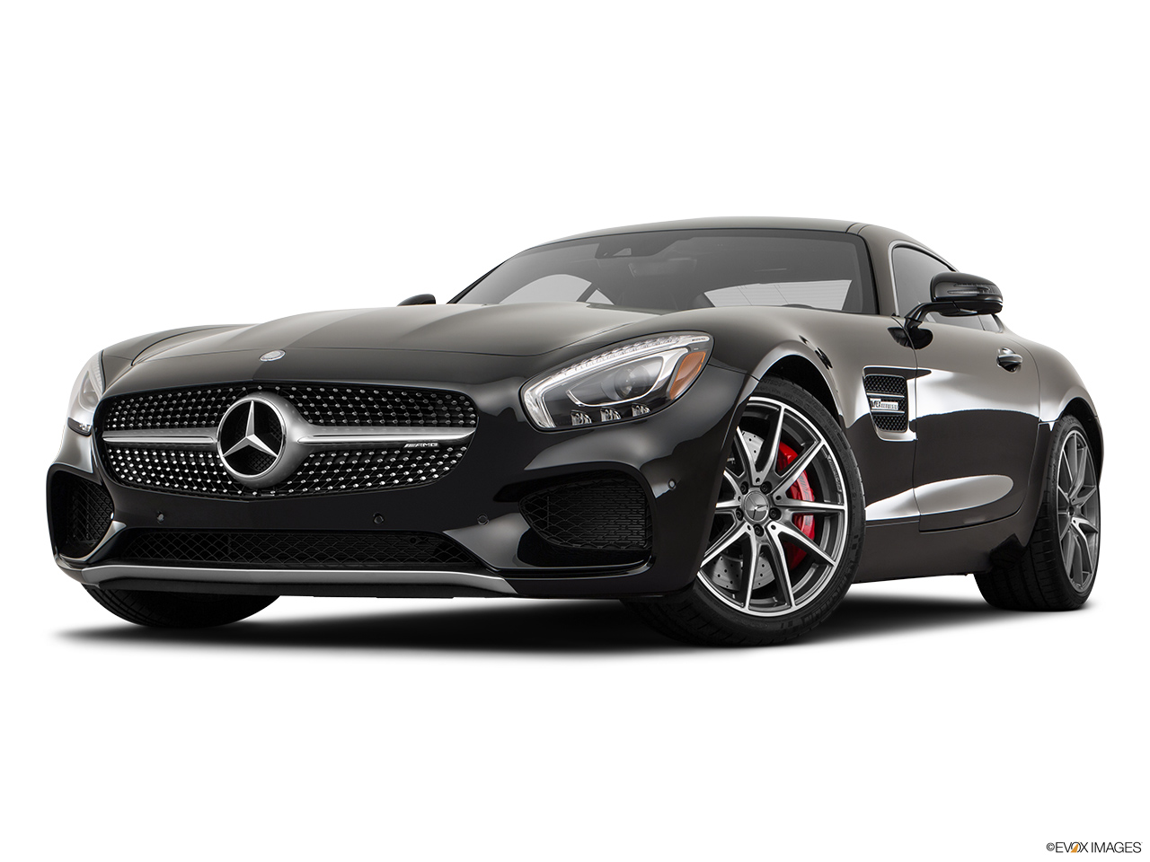 2017 mercedes benz amg gt prices in uae gulf specs for 2017 mercedes benz gts amg price