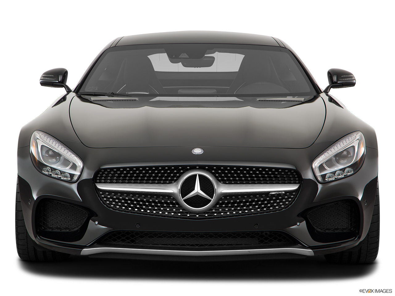 Mercedes benz amg gt 2017 4 0l s in uae new car prices for 2017 mercedes benz gts amg price