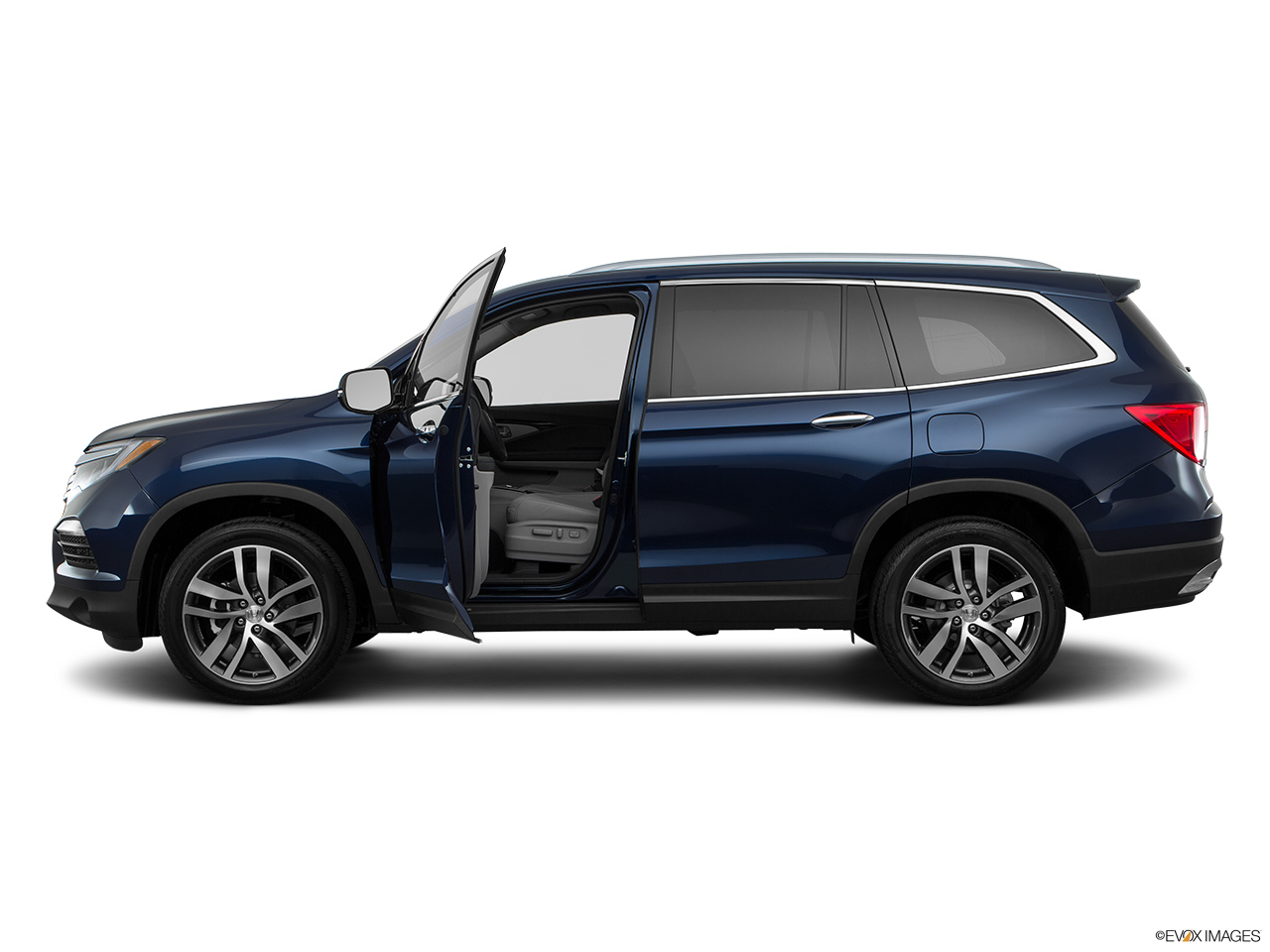 Honda pilot 2017 3 5 touring in bahrain new car prices for 2017 honda pilot features