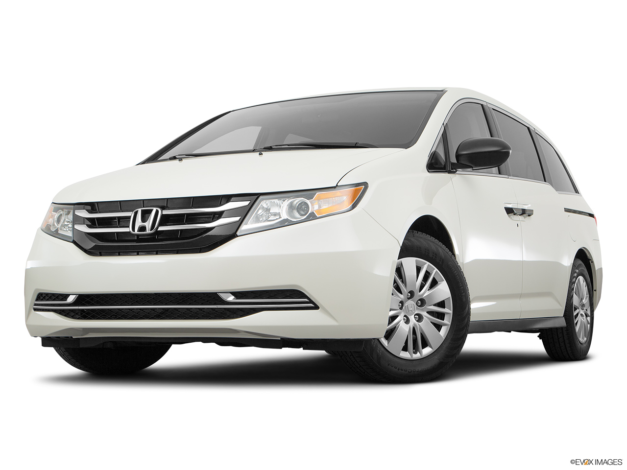 2017 honda odyssey prices in saudi arabia gulf specs. Black Bedroom Furniture Sets. Home Design Ideas