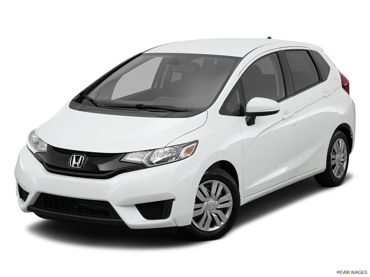 honda jazz 2017 1 5 lx in uae new car prices specs reviews photos yallamotor. Black Bedroom Furniture Sets. Home Design Ideas
