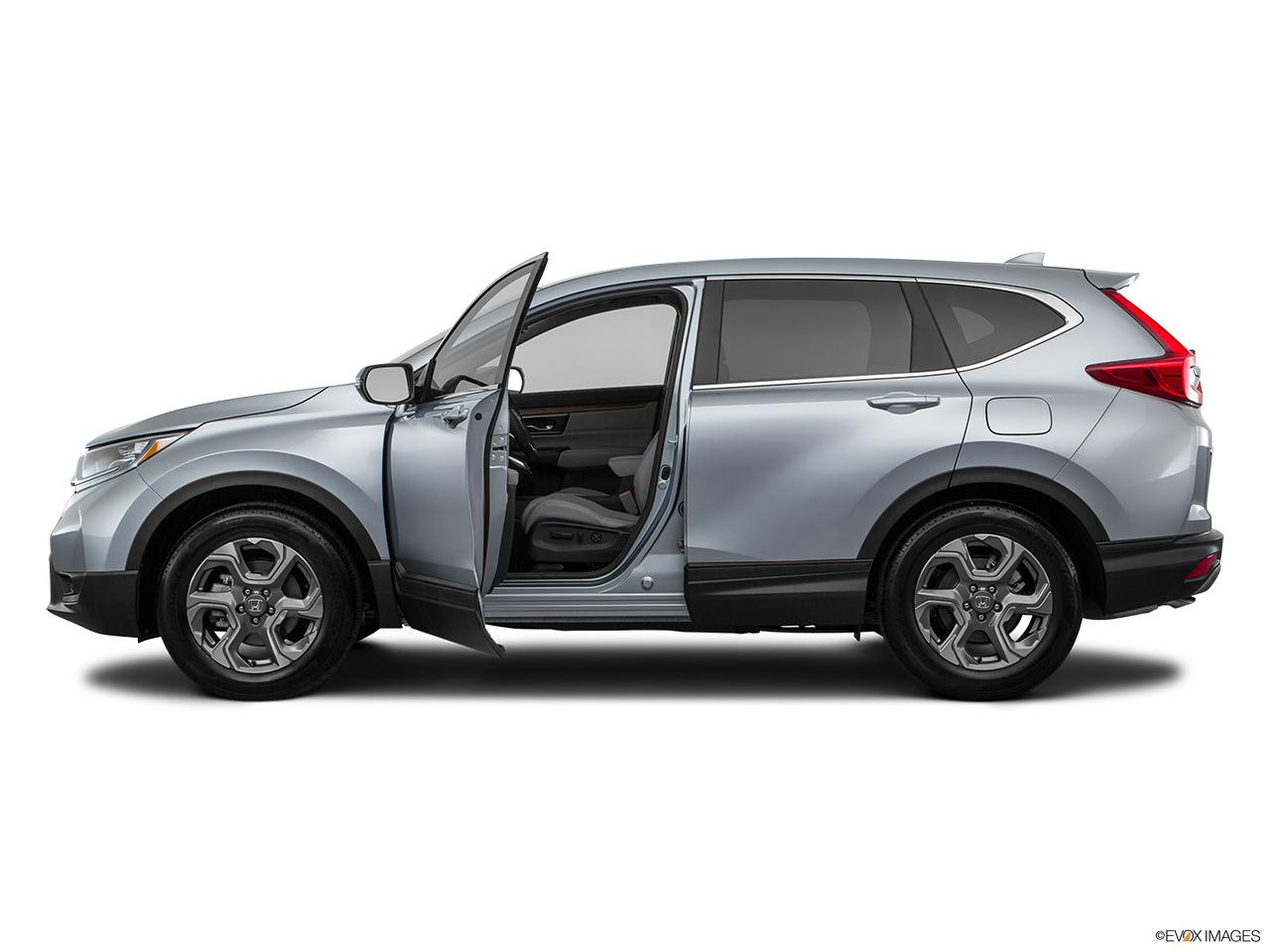 car features list for honda cr v 2017 lx plus 2wd oman yallamotor. Black Bedroom Furniture Sets. Home Design Ideas