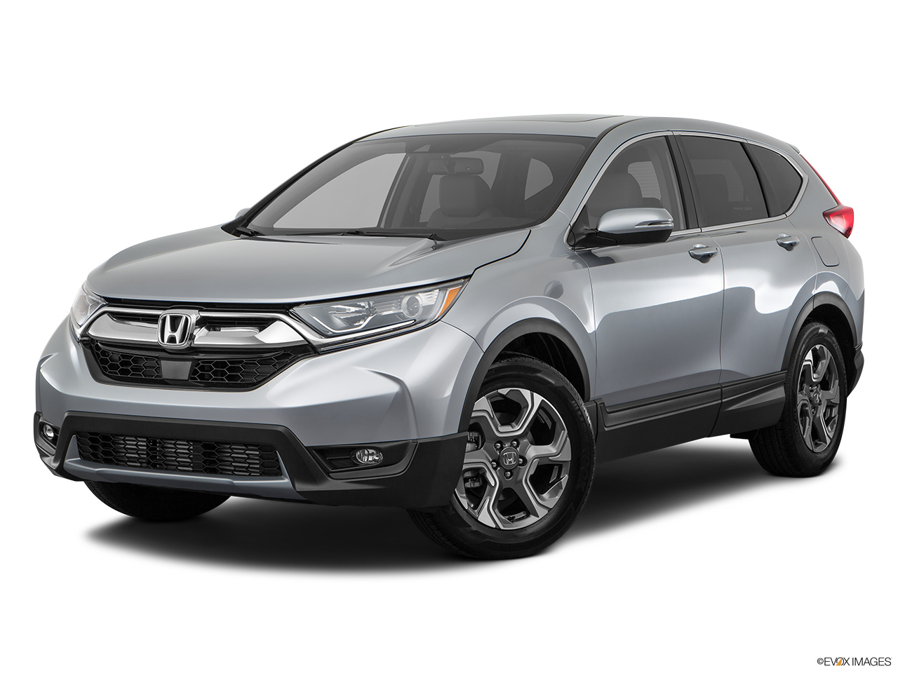 Honda cr v 2017 lx plus 2wd in qatar new car prices for Honda crv price