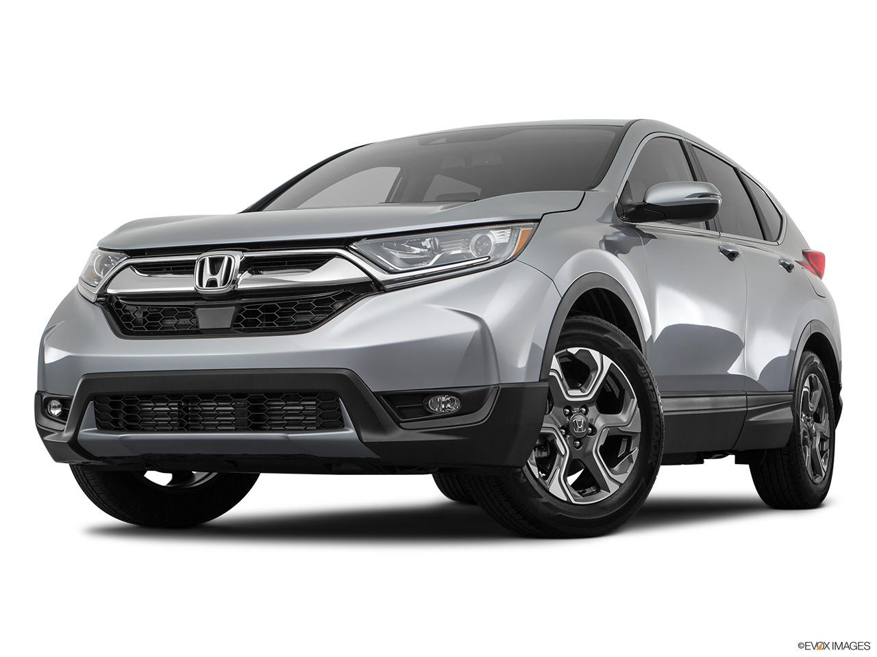 Car features list for honda cr v 2017 2 4 ex kuwait for Honda cr v ex 2017 price