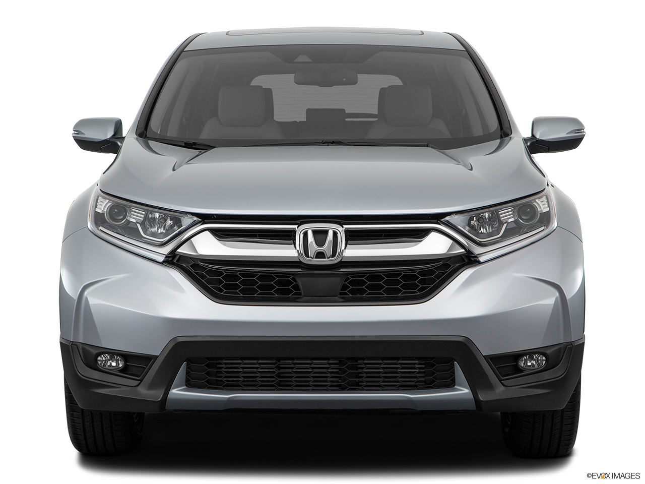 honda cr v 2017 lx 2wd in kuwait new car prices specs reviews photos yallamotor. Black Bedroom Furniture Sets. Home Design Ideas