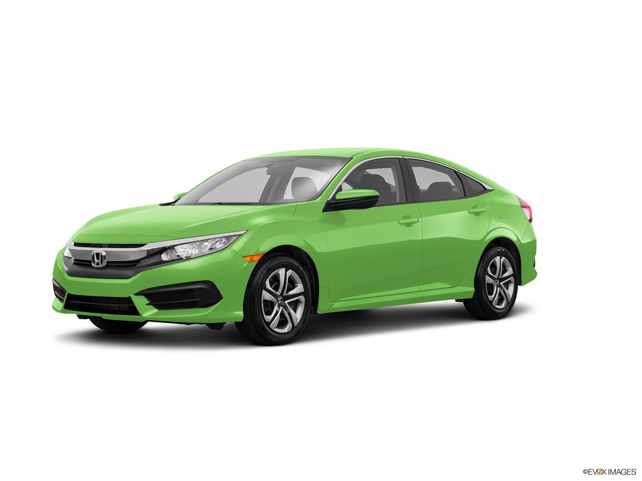 honda civic   exi  kuwait  car prices specs reviews  yallamotor