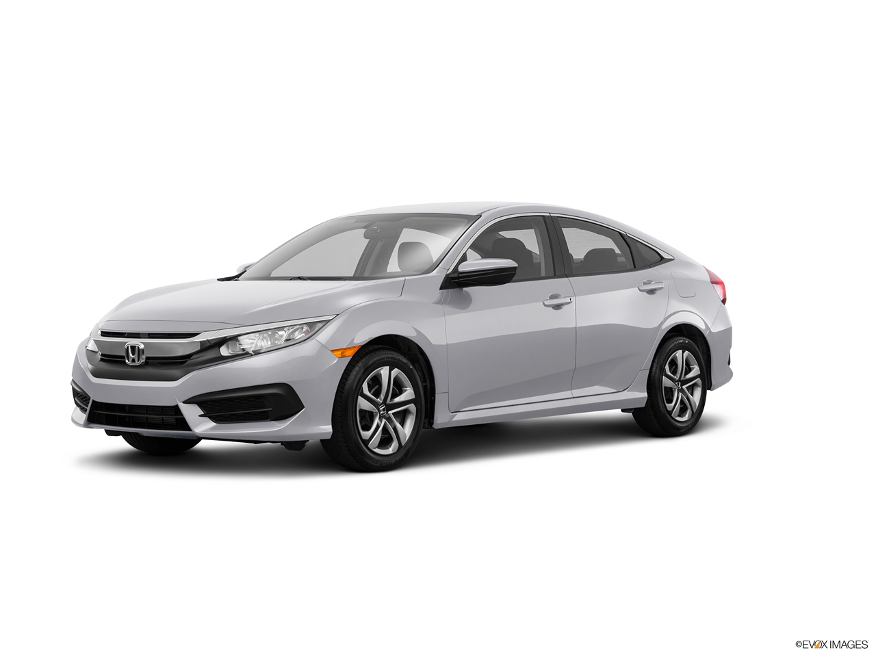 honda civic 2017 2 0 lx in uae new car prices specs reviews photos yallamotor. Black Bedroom Furniture Sets. Home Design Ideas