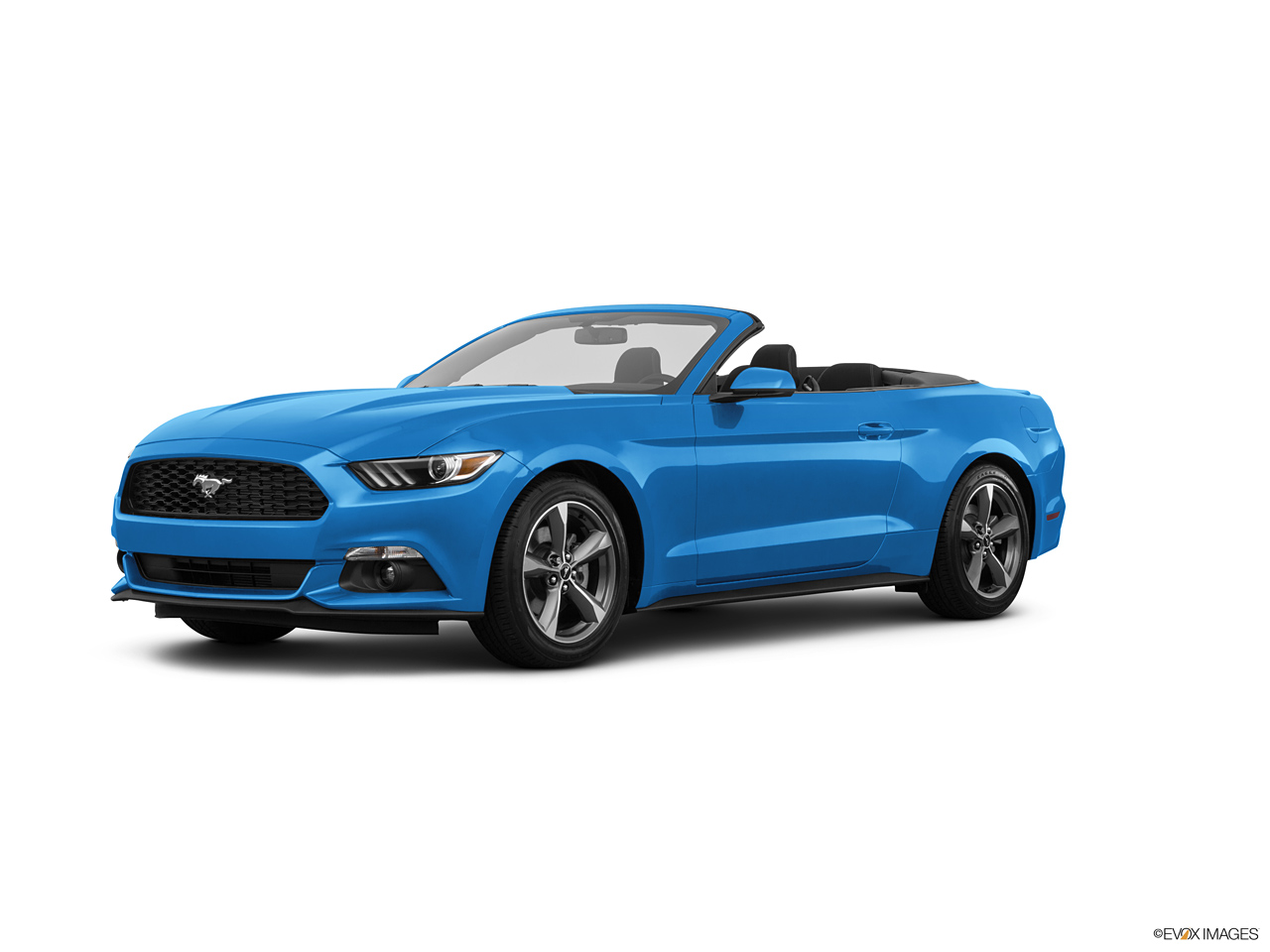 ford mustang 2017 3 7l convertible in qatar new car. Black Bedroom Furniture Sets. Home Design Ideas
