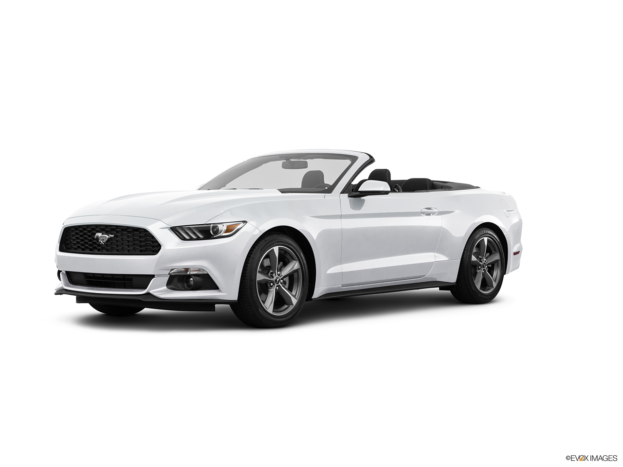 ford mustang 2017 3 7l convertible in qatar new car prices specs reviews photos yallamotor. Black Bedroom Furniture Sets. Home Design Ideas