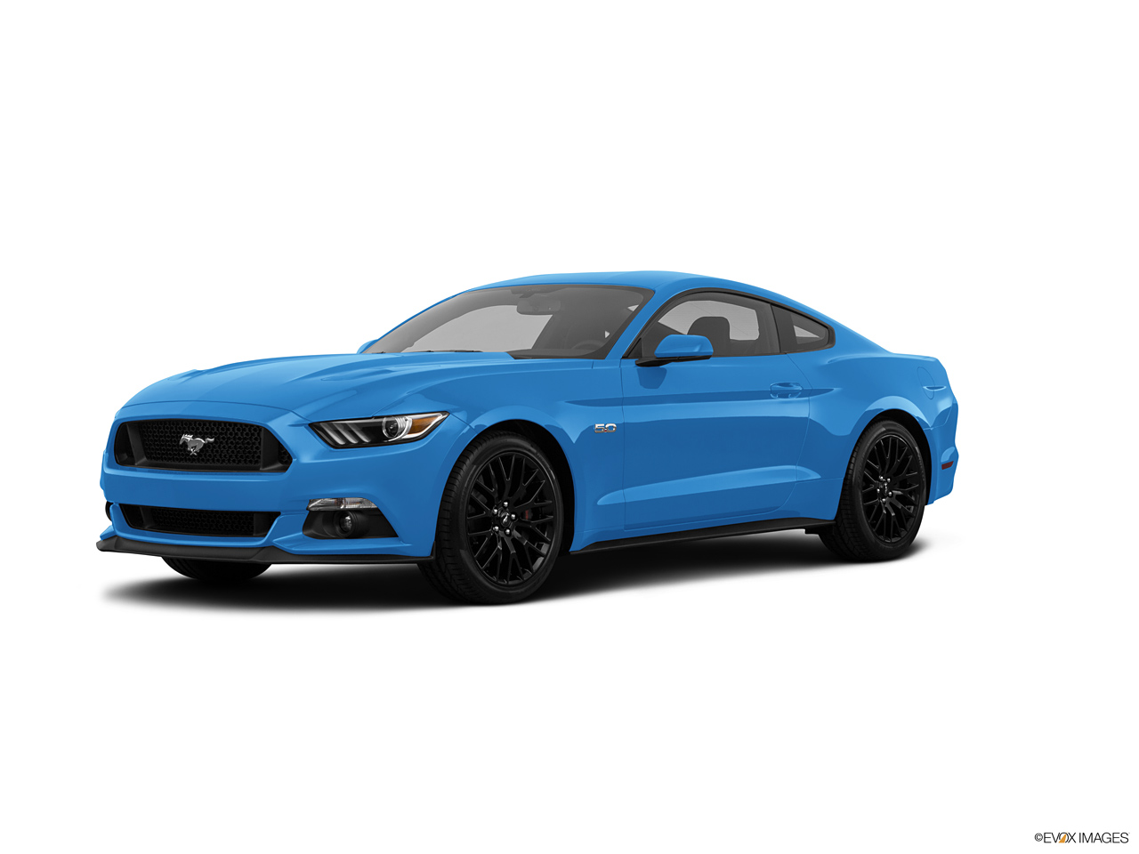 ford mustang 2017 5 0l fastback gt in bahrain new car prices specs reviews photos yallamotor. Black Bedroom Furniture Sets. Home Design Ideas