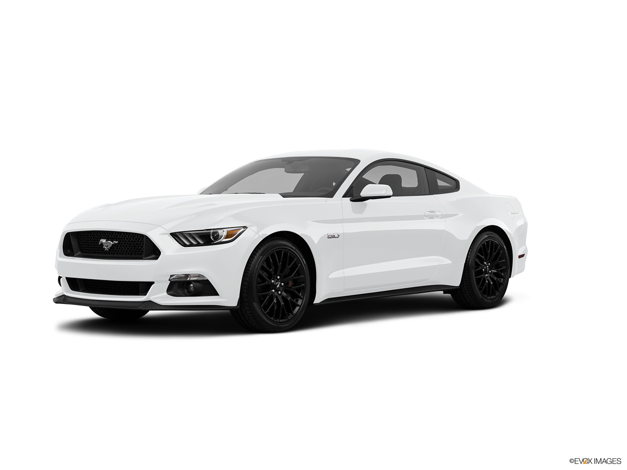 ford mustang 2017 5 0l fastback gt in saudi arabia new car prices specs reviews photos. Black Bedroom Furniture Sets. Home Design Ideas