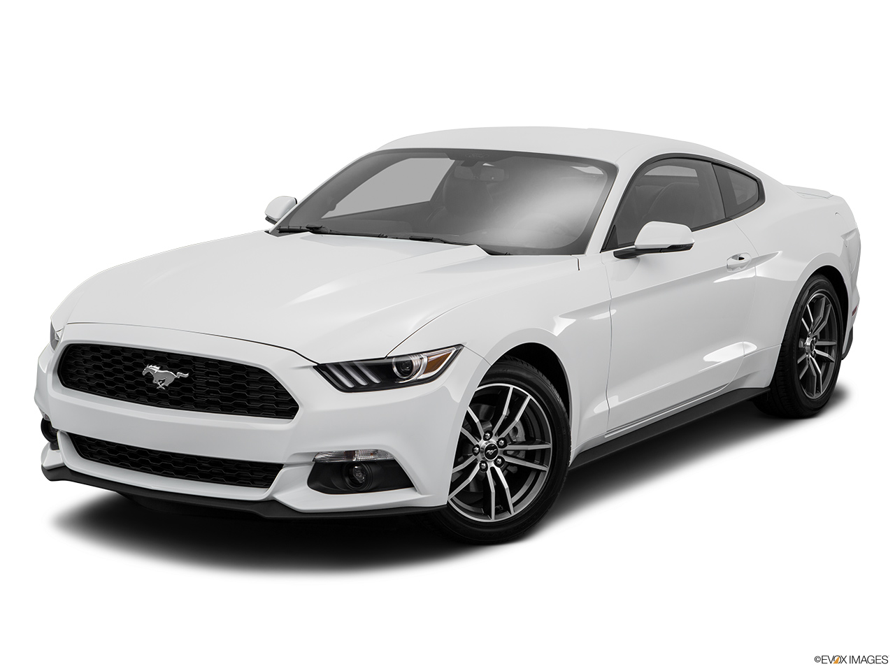 ford mustang 2017 2 3l ecoboost fastback premium in oman new car prices specs reviews. Black Bedroom Furniture Sets. Home Design Ideas