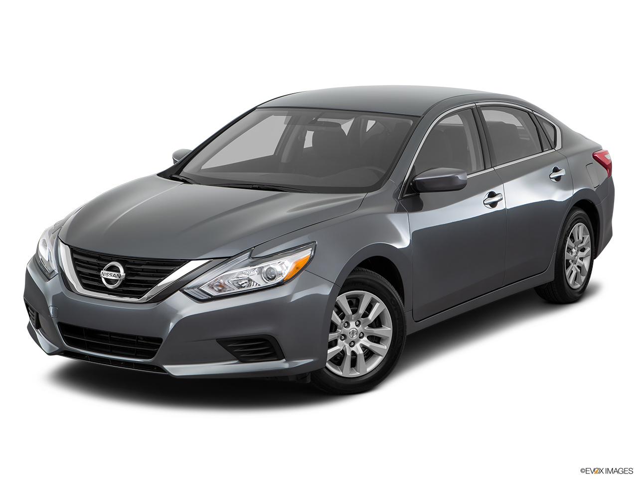 2005 Nissan Altima 2.5S >> 100+ [ Grey Nissan Altima 2017 ] | Used 2015 Nissan Altima 2 5 S Everett Wa Del Sol Auto Sales ...