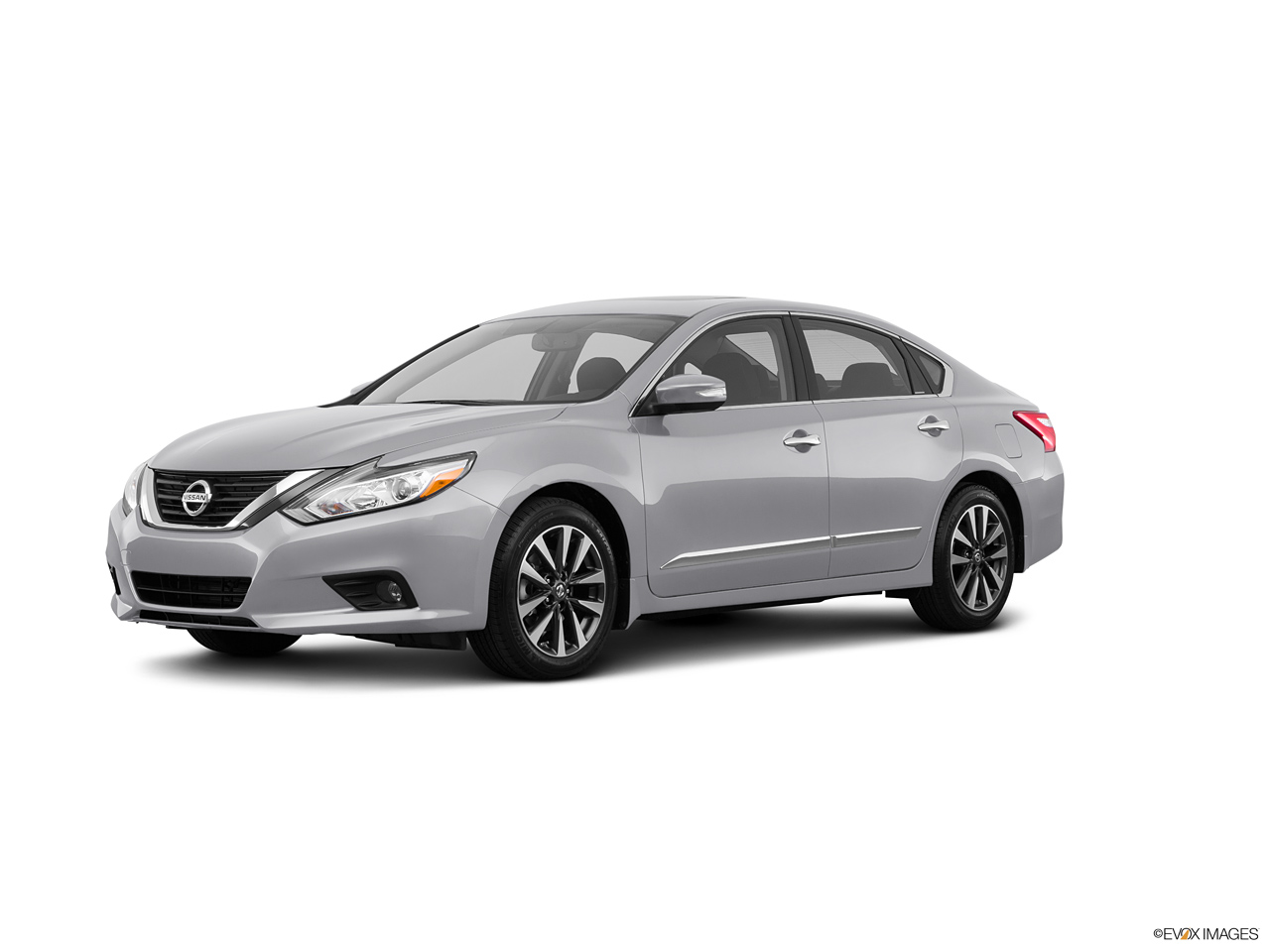 nissan altima 2017 2 5 sv in qatar new car prices specs. Black Bedroom Furniture Sets. Home Design Ideas