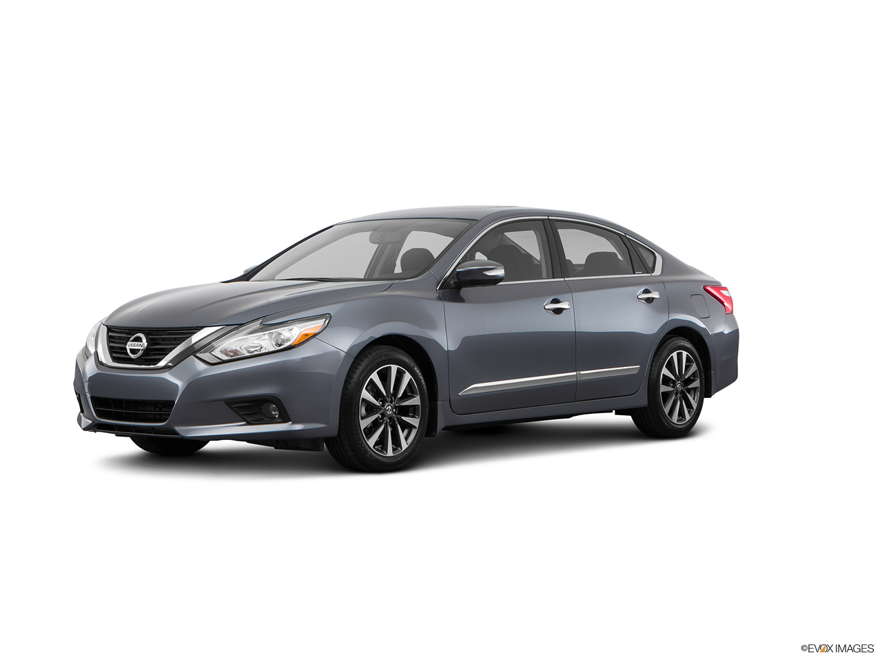nissan altima 2017 2 5 sv in kuwait new car prices specs reviews photos yallamotor. Black Bedroom Furniture Sets. Home Design Ideas