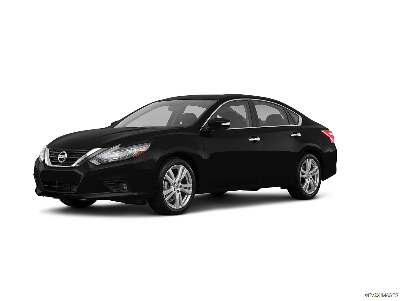 nissan altima 2017 3 5 sl in uae new car prices specs reviews photos yallamotor. Black Bedroom Furniture Sets. Home Design Ideas