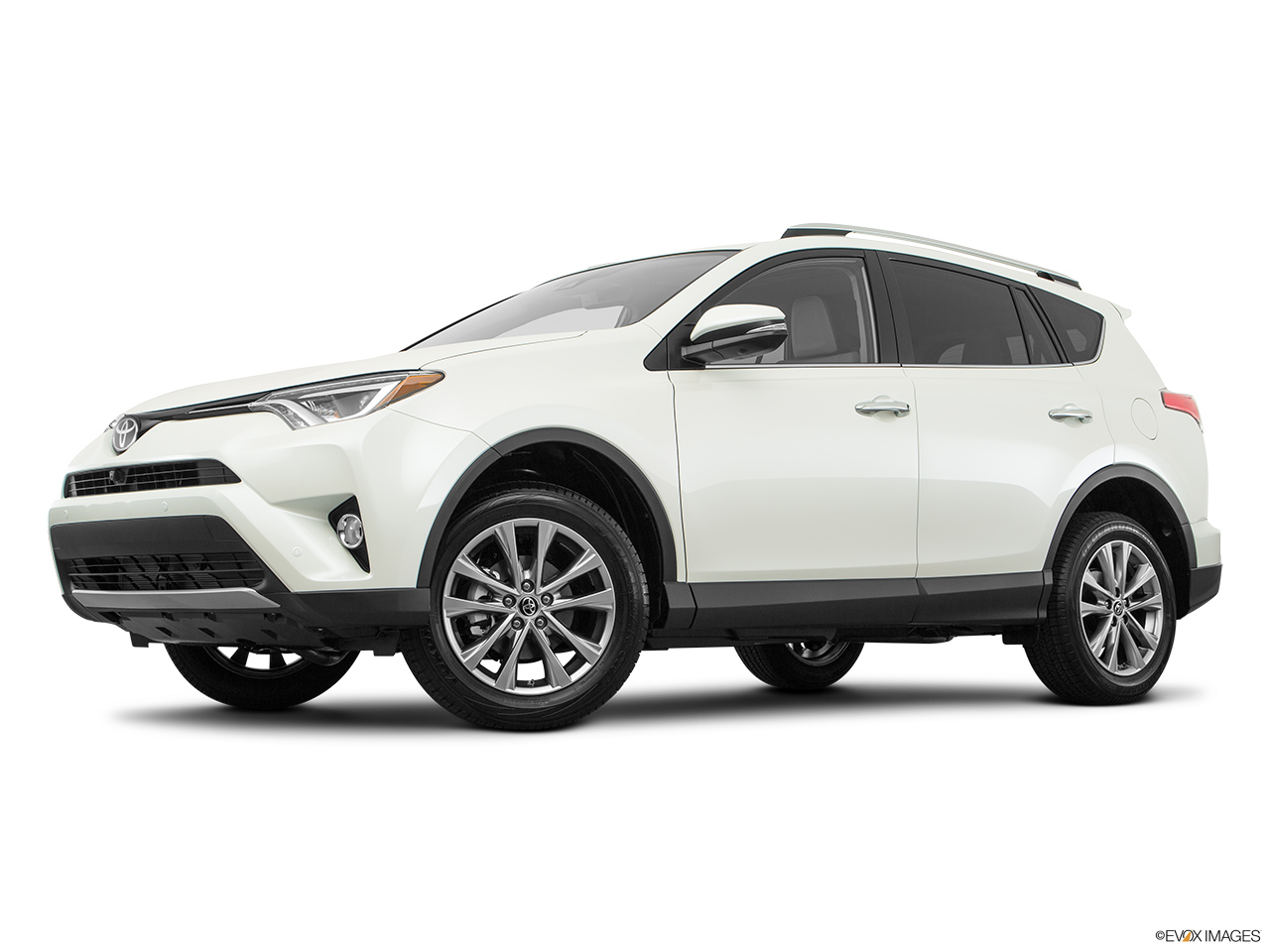 toyota rav4 2017 2 5l 4wd gxr in saudi arabia new car. Black Bedroom Furniture Sets. Home Design Ideas
