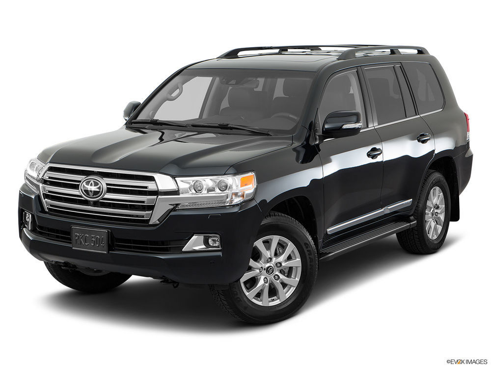 compare cars toyota land cruiser 2017 4 6l exr vs jeep. Black Bedroom Furniture Sets. Home Design Ideas